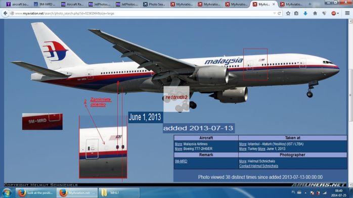 9M-MRD_2841184_Ataturk_June12013