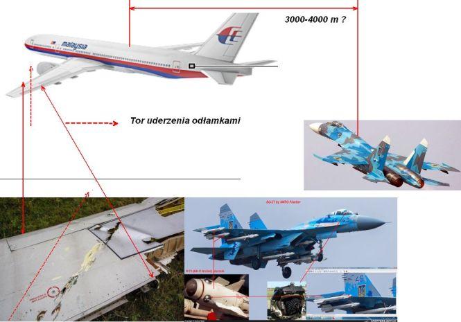 Boeing_2