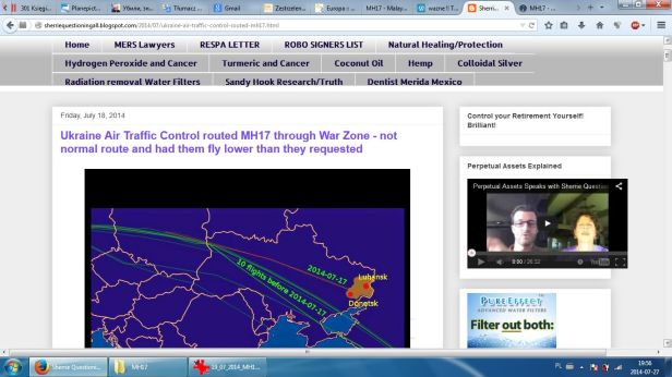 Friday_July_18_2014_flight_MH17