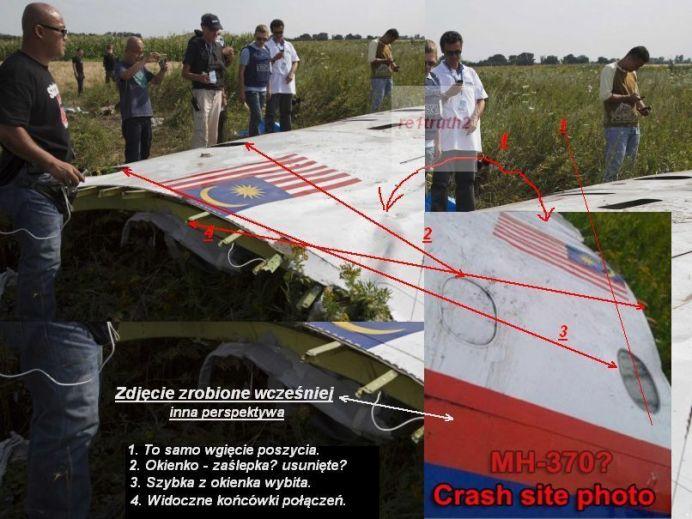 mh17-crash-site_13