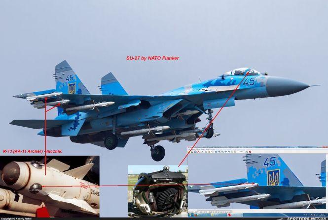 SU-27_R_73_Archer