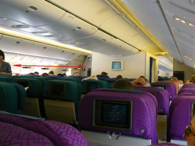 malaysia-airlines-boeing-777-9m-mrd-interior